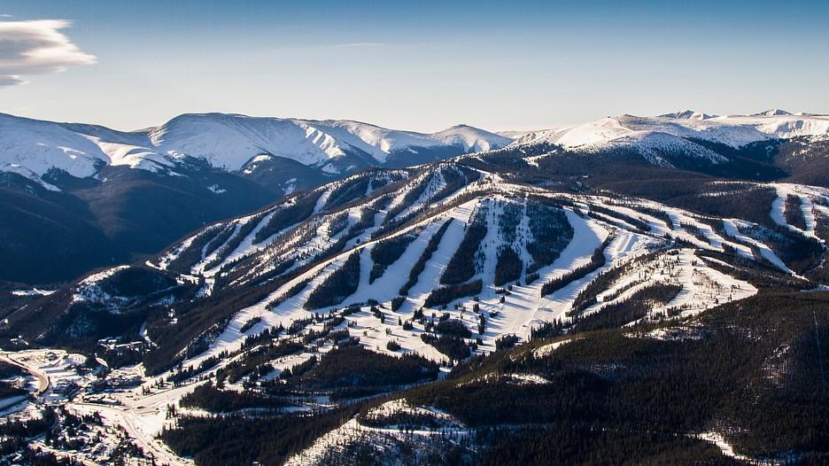 winter-park-ski-area-147469