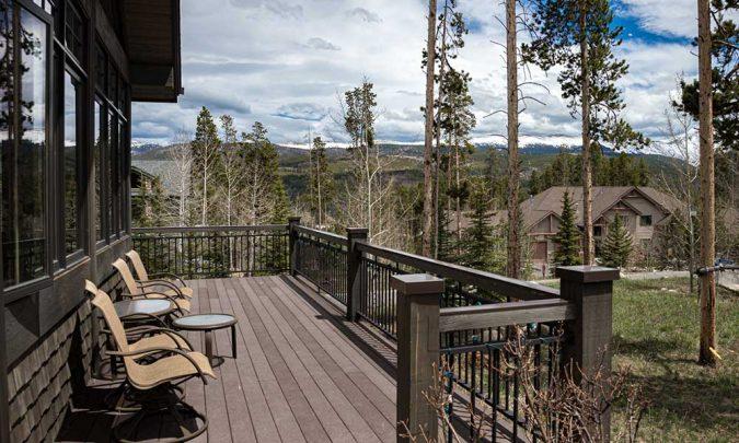 Elk-Trail-2395